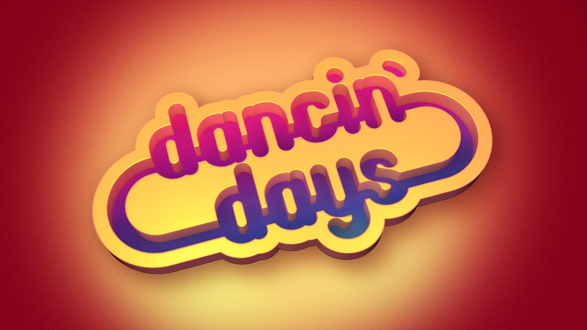 Dancin Days1 Conheça O Possível Contra-Ataque Da Sic Perante A Estreia De «Casa Dos Segredos 4»