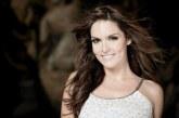 """""""Coração d'Ouro"""": Diana Chaves pede flexibilidade à SIC"""