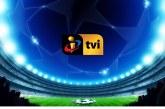 'Porto – Bayern Munique': TVI emite quartos-de-final da Liga dos Campeões