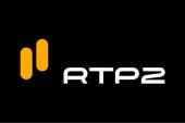 RTP2 apresenta documentário sobre os circos
