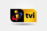 TVI obtém em abril o melhor resultado mensal desde fevereiro de 2014 [Vídeo]