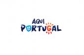 """RTP1 coloca fim ao """"Aqui Portugal"""""""