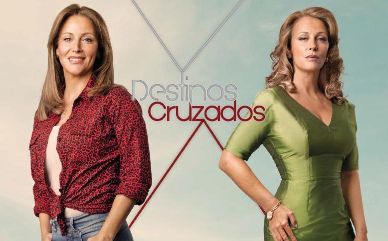 http://www.zapping-tv.com/wp-content/uploads/2013/01/Destinos-Cruzados_1.jpg