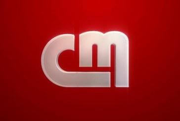 CMTV vai exibir ciclo de filmes eróticos