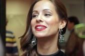Mariana Monteiro confirma presença na nova novela da SIC