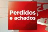 """""""Perdidos e Achados"""" regressa à Aldeia da Luz, agora invadido pela água"""