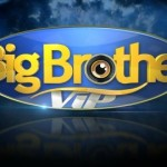 "José Castelo Branco está fora do ""Big Brother VIP"""