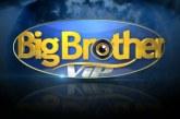 """Ex-concorrente do """"Big Brother VIP"""" regressa à representação"""