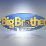 """Big Brother VIP"": TVI reduz número de concorrentes"
