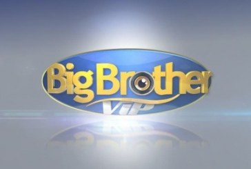 "MEO recebe canal ""Big Brother VIP"""