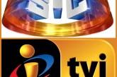 SIC e TVI violam lei da televisão