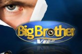 """Big Brother VIP"" regressa no TVI Reality"