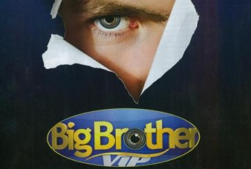 """""""Big Brother VIP"""": Há mais quatro nomeados, numa noite de trocas"""