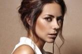 Sofia Ribeiro desmente guerra com Rita Pereira