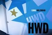 Canal Hollywood mantém tradição e dedica dia 1/junho às crianças