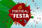 """SIC volta a estender emissões do """"Portugal em Festa"""""""