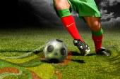 Derrota de Portugal frente à Seleção Francesa garante a liderança das audiências