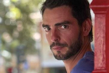 Casa dos Segredos: Cláudio Ramos comenta a vitória de Luís, assume que falou com a produção e diz que vai recorrer aos tribunais
