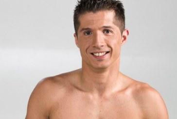 """Paulo Azevedo é o grande vencedor da final do """"Splash! Celebridades 2"""" [com Vídeo]"""