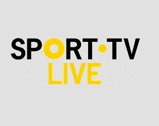 Sport TV live | Zapping