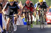 "RTP2 transmite o ""Tour de France"" 2015 em sinal aberto"