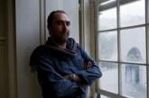 Nova novela de António Barreira ganha título