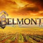 """TVI liberta 'teasers' dos 6 protagonistas de """"Belmonte"""" [com vídeo]"""