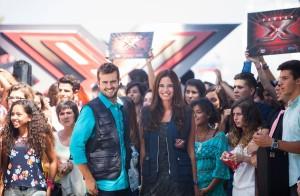 Bárbara Guimarães e João Manzarra andam a procura da próxima estrela.