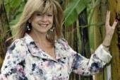 """Jardins Proibidos"": Helena Isabel elogia Fernando Pires"