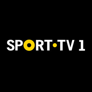 Sport TV 1 | Zapping