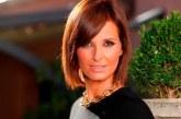 Cristina Ferreira elogia trabalho de Teresa Guilherme, mas manda indireta