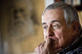 """Autor de """"A Impostora"""" promete «saída digna» da personagem de Nicolau Breyner"""