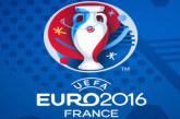 RTP tenta vender jogos secundários do Euro 2016. Privadas dizem «não, obrigado!»