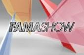 """Nova apresentadora do """"Fama Show"""" não é «uma escolha óbvia»"""