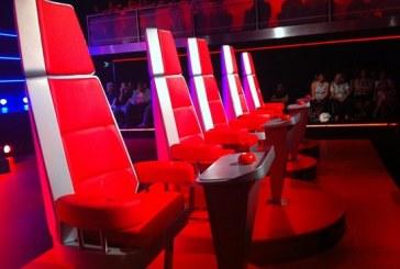 """Diretor de programas TVI atira-se à forma como o """"The Voice Portugal"""" é feito"""