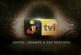 """Saiba como se pode inscrever no """"Juntos no Verão"""", o novo programa da TVI"""