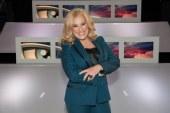Teresa Guilherme quer novo reality show em setembro