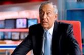 Marcelo Rebelo de Sousa deixa a TVI
