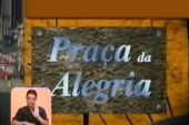 """""""A Praça"""" perde a 'Alegria' e regressa em setembro à RTP1"""
