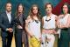 """Com episódio da mudança, """"Poderosas"""" lidera e leva """"Santa Bárbara"""" a novo mínimo"""