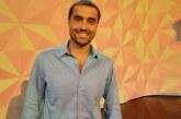 Ricardo Pereira já grava nova novela no Brasil