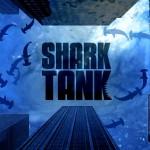 """""""O Lago dos Tubarões"""": SIC pode apostar na versão portuguesa de """"Shark Tank"""" [vídeo]"""