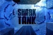 """MasterChef Portugal"" entrega novo recorde a ""Shark Tank"""