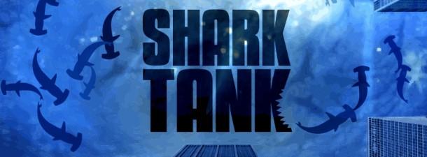 Shark-Tank-O-Lago-dos-Tubar%C3%B5es-610x