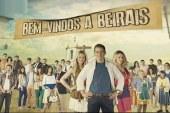 """RTP1 acaba com """"Bem-vindos a Beirais"""", mas garante novo projeto para o horário"""
