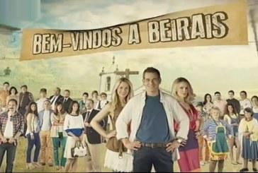 "Provedor do Telespectador da RTP recebe queixas sobre o final de ""Bem-vindos a Beirais"""