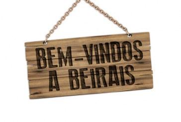 """Atores despedem-se de """"Bem-vindos a Beirais"""" nas redes sociais"""