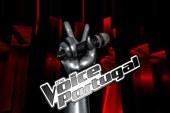"""RTP1 transmite concerto dos jurados de """"The Voice Portugal"""""""