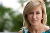 Judite Sousa entrevista esta noite Isaltino Morais
