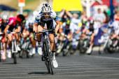 RTP2 mostra os bastidores do 'Tour' de França 2016